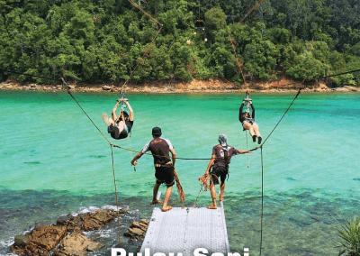 اجمل 30 جزيرة في ماليزيا 2021 (9)