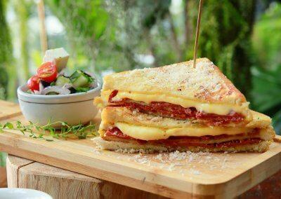 احصل على طعامك من المزرعة الى طاولتك (2)