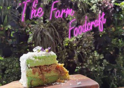 احصل على طعامك من المزرعة الى طاولتك (23)