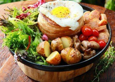 احصل على طعامك من المزرعة الى طاولتك (5)