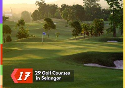 اشهر 25 معلم في سيلانجور ماليزيا (18)
