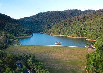 تقرير كامل عن جزيرة بينانج (11)