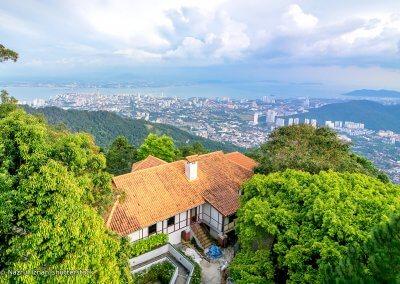تقرير كامل عن جزيرة بينانج (30)