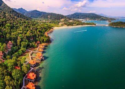 Langkawi_Malaysia_Aerial_Photgraph