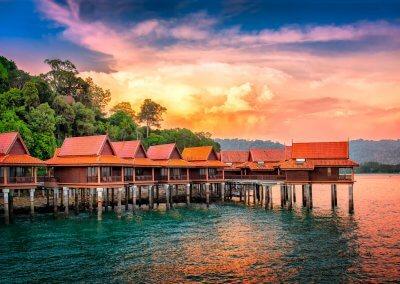 Water_Chalets_Langkawi_Malaysia