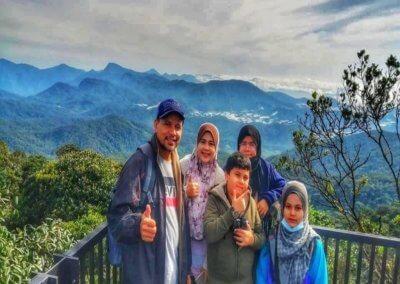 جميع الاماكن السياحية في مرتفعات كاميرون (11)