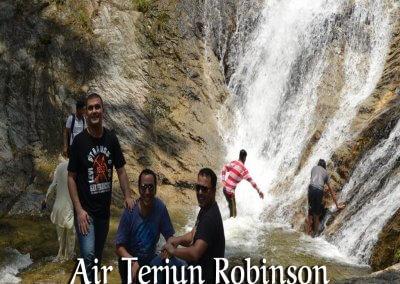 جميع الاماكن السياحية في مرتفعات كاميرون (6)