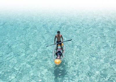شاطئ ومنتجع سبا ذا تاراس (6)