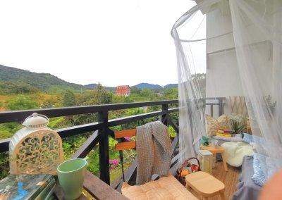 شقة في مرتفعات كاميرون (22)