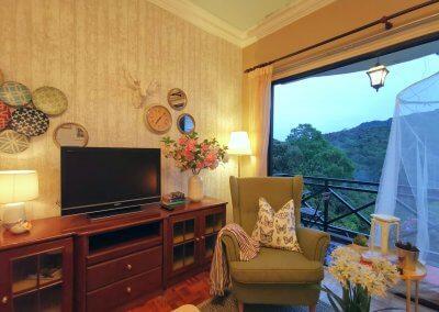 شقة في مرتفعات كاميرون (24)