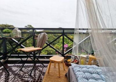 شقة في مرتفعات كاميرون (25)