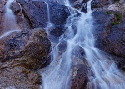 شلال نهر الغزلان المخفي في جزيرة بينانج (9)