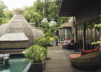 فندق بيت الشجرة كيمالا في بوكيت تايلاند (11)