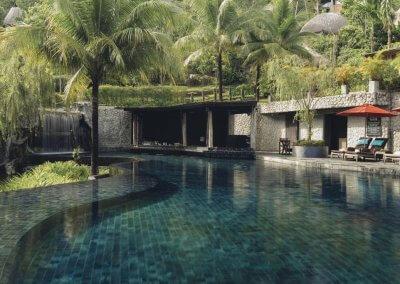فندق بيت الشجرة كيمالا في بوكيت تايلاند (17)