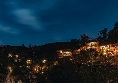 فندق بيت الشجرة كيمالا في بوكيت تايلاند (19)
