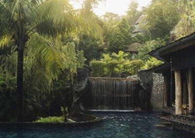فندق بيت الشجرة كيمالا في بوكيت تايلاند (21)