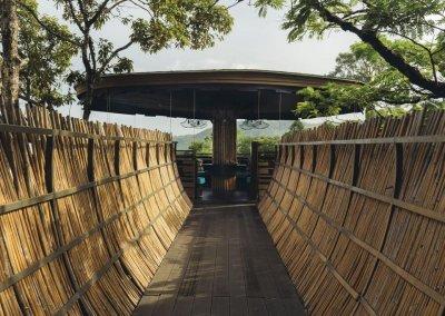 فندق بيت الشجرة كيمالا في بوكيت تايلاند (22)