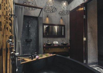 فندق بيت الشجرة كيمالا في بوكيت تايلاند (23)