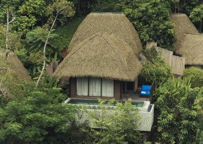 فندق بيت الشجرة كيمالا في بوكيت تايلاند (24)