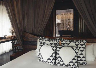 فندق بيت الشجرة كيمالا في بوكيت تايلاند (25)