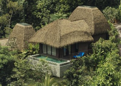 فندق بيت الشجرة كيمالا في بوكيت تايلاند (26)