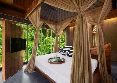 فندق بيت الشجرة كيمالا في بوكيت تايلاند (27)