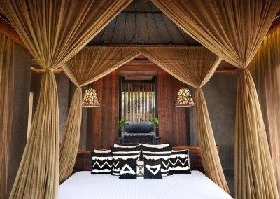 فندق بيت الشجرة كيمالا في بوكيت تايلاند (28)