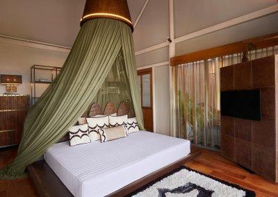 فندق بيت الشجرة كيمالا في بوكيت تايلاند (30)