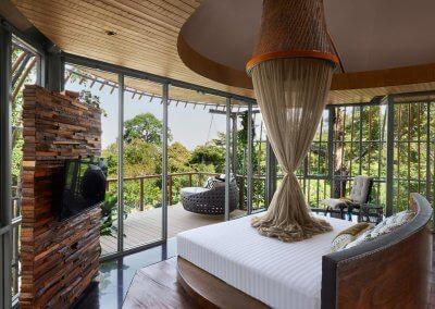 فندق بيت الشجرة كيمالا في بوكيت تايلاند (31)
