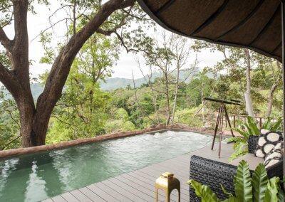 فندق بيت الشجرة كيمالا في بوكيت تايلاند (32)