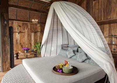 فندق بيت الشجرة كيمالا في بوكيت تايلاند (33)