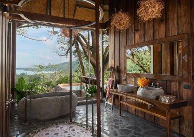 فندق بيت الشجرة كيمالا في بوكيت تايلاند (34)
