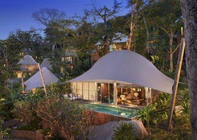 فندق بيت الشجرة كيمالا في بوكيت تايلاند (36)