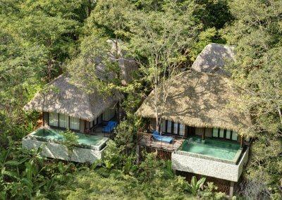 فندق بيت الشجرة كيمالا في بوكيت تايلاند (37)