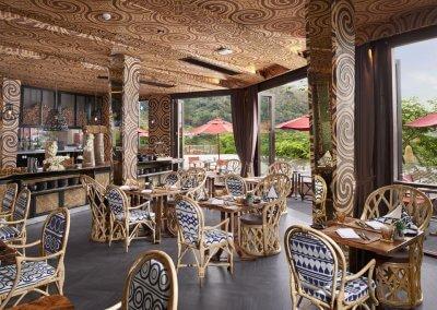 فندق بيت الشجرة كيمالا في بوكيت تايلاند (38)