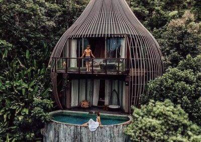 فندق بيت الشجرة كيمالا في بوكيت تايلاند (5)