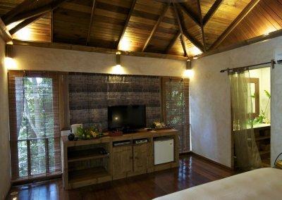 فندق جابامالا افضل منتجع في جزيرة تيومان (1)