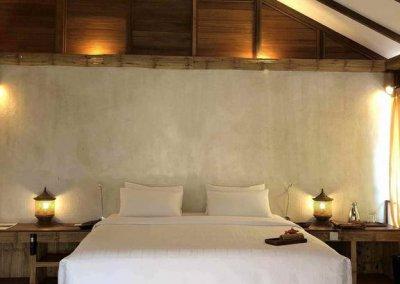 فندق جابامالا افضل منتجع في جزيرة تيومان (10)
