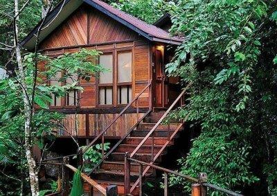 فندق جابامالا افضل منتجع في جزيرة تيومان (12)