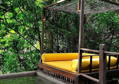 فندق جابامالا افضل منتجع في جزيرة تيومان (13)