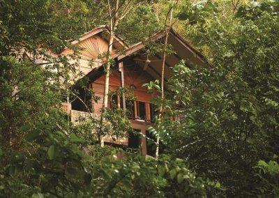 فندق جابامالا افضل منتجع في جزيرة تيومان (15)