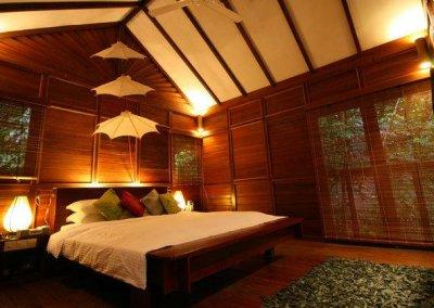فندق جابامالا افضل منتجع في جزيرة تيومان (19)