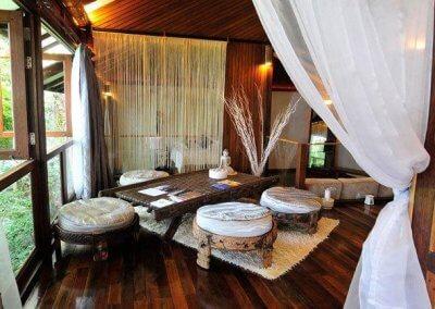 فندق جابامالا افضل منتجع في جزيرة تيومان (20)