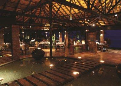 فندق جابامالا افضل منتجع في جزيرة تيومان (25)