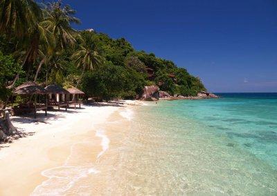 فندق جابامالا افضل منتجع في جزيرة تيومان (26)