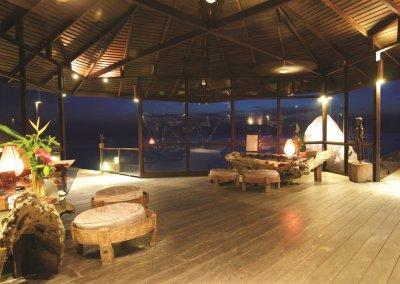 فندق جابامالا افضل منتجع في جزيرة تيومان (27)