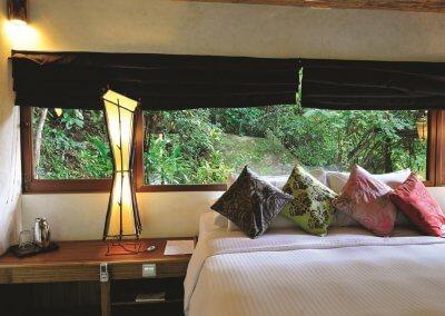 فندق جابامالا افضل منتجع في جزيرة تيومان (28)