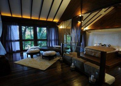 فندق جابامالا افضل منتجع في جزيرة تيومان (29)