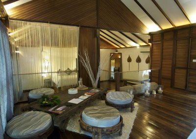 فندق جابامالا افضل منتجع في جزيرة تيومان (30)
