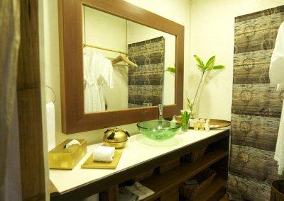 فندق جابامالا افضل منتجع في جزيرة تيومان (31)